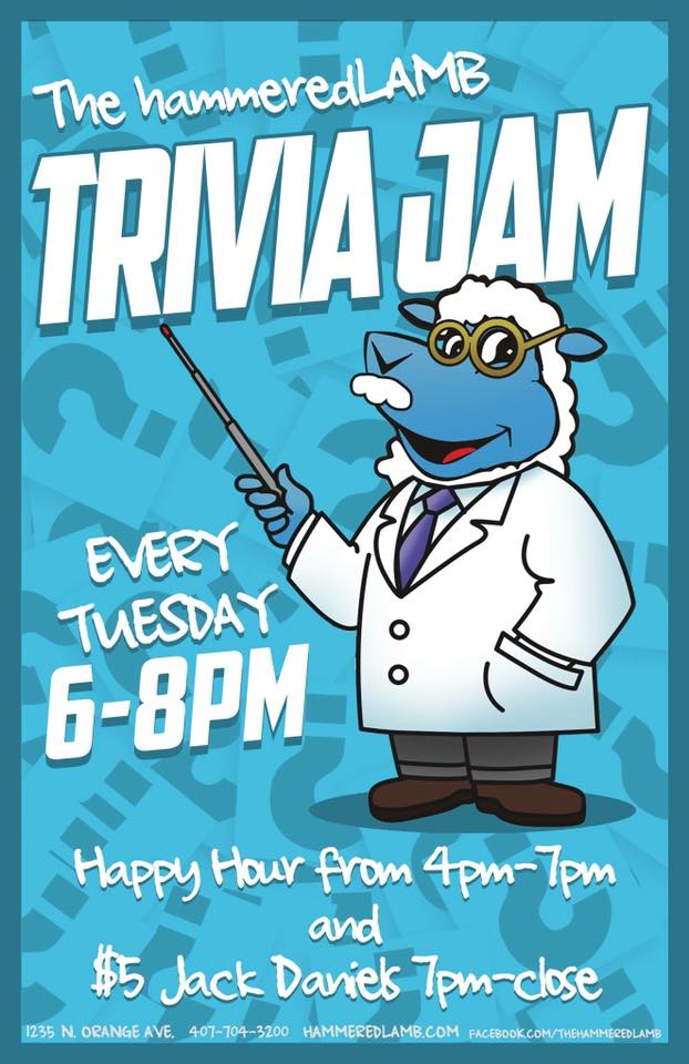 hammeredlamb_ads-trivia-tuesdays