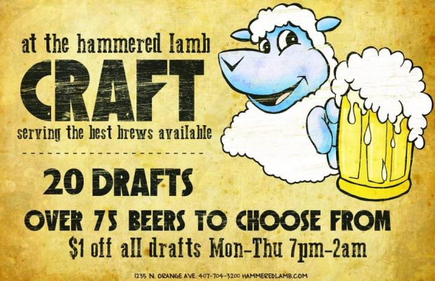 hammeredlamb_ads-craft_beer