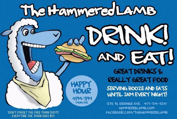 hammeredlamb_ads-drink_and_eat