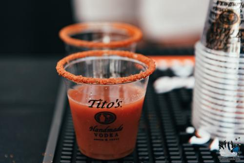 That Bloody Mary Thing 2